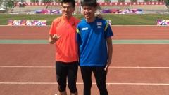 2015 China Open