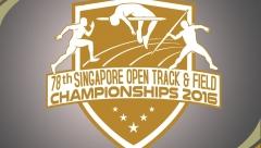 2016 Singapore Open