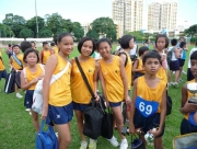 2010 - 39th Annual SHHK Combined Meet