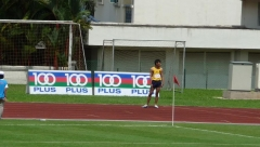 2010 National Schools Championship - Sec & Jr College