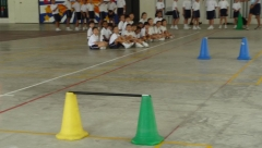 2010 Training