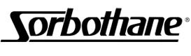 logo-sorbothane