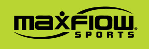 maxflow-logo