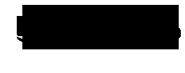 mfs-logo-dark