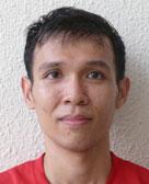 coach-jee-keng