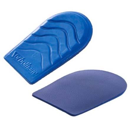 Sorbo Heel Pads