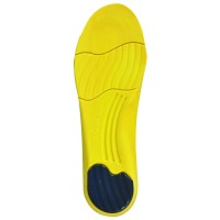 SorboAir Insoles