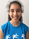 Indira-Patel