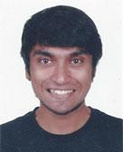coach-Sanjeet