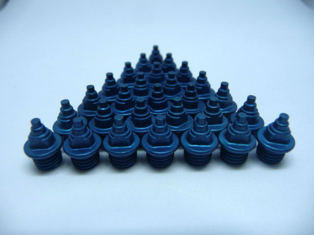 5mm Blue – Lite Christmas Tree Spikes